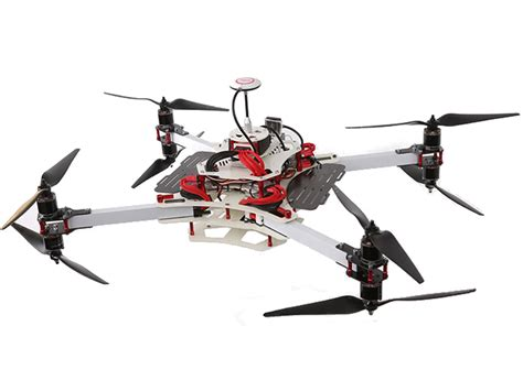 Drone X8 vortex advanced multirotor x8 copter best quadcopters