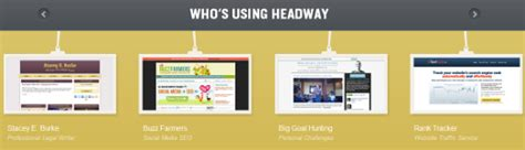 headway themes gallery 9 wordpress galleries for inspiration