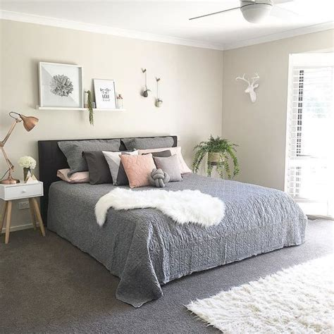 Master Bedroom Inspo Immy And Indi Interior Inspo From Styledbydi B E D R