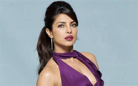 hindi film actress age hindi actress check out who tops the top 20 list