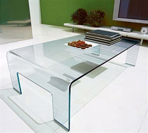large glass coffee table coffee table large glass coffee table contemporary