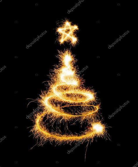 imagenes navideñas vectoriales gratis arbol navidad negro foto de archivo oro bola de navidad