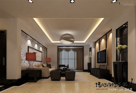 Decorative Ceiling Ideas Double High Ceiling Living Room Ceiling Designs For Small Living Room