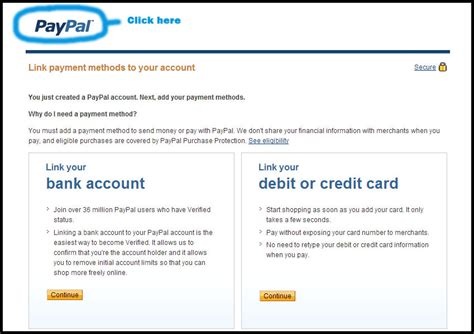 tutorial php paypal paypal tutorial trygar transportation