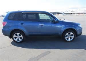Used Cars For Sale From Japan To Kenya Used Cars For Sale In Kenya Japan Auto Aucton In Kenya