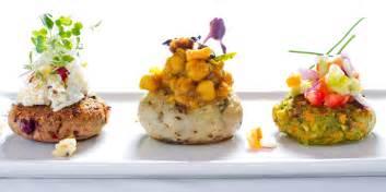 Best Gifts For Chefs benares michelin star indian restaurant london
