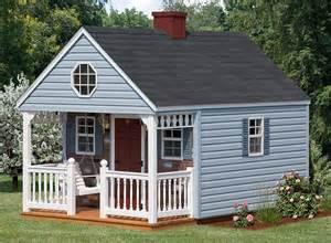 playhouses backyard cabin backyard cabinbr 10x10 to