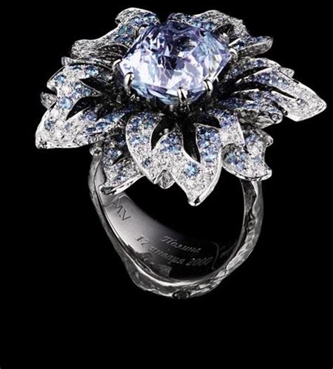 601 best images about jewelry on