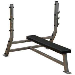 commercial grade bench press commercial decline olympic bench flat fitness workout