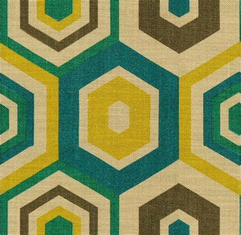 Mid Century Modern Upholstery by Mid Century Modern Midcentury Upholstery Fabric