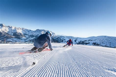 urlaub auf skih tte ski skigebiet urlaub region hochk 246 nig