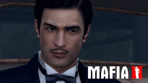 good mob italian haircuts mafia 2 mods vito facial hair mustache or beard youtube