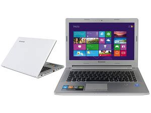 laptop lenovo z40 70 procesador intel i7 4510u hasta 3 1 ghz 4ta 8 gb ddr3l d d