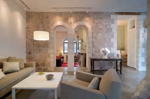 Ideas Basement Apartment Design Jerusalem Apartment Where Modern Minimalism Meets World Charm