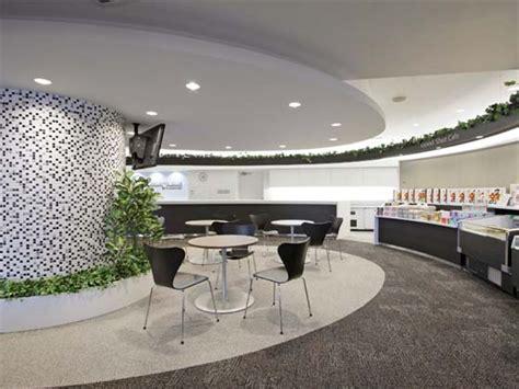 Royal Design Cafe Jönköping | 富士ヘルスカントリークラブ 様の事例 岡村製作所のオフィスデザイン事例集 オカムラo design