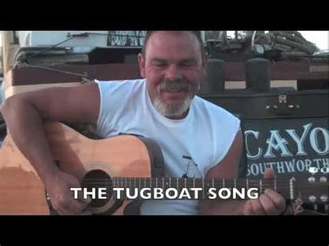 tugboat song the tugboat song mov youtube