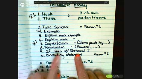 essay structure youtube writing a persuasive essay youtube