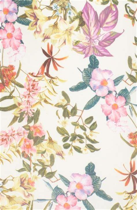 floral prints 25 best floral print wallpaper trending ideas on