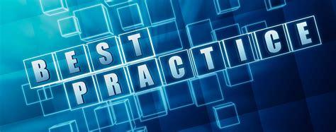 best practice alta best practices