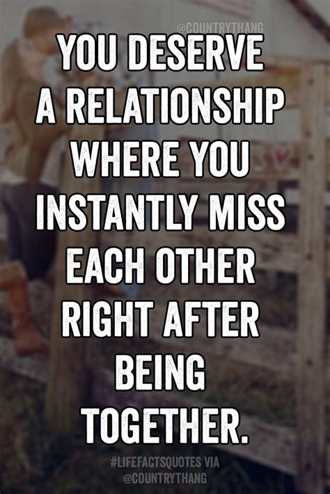 famous couples quotes 1000 images about sayings on pinterest friendship john
