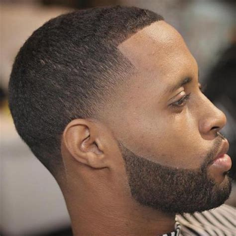 head shapes for african america men 40 devilishly handsome haircuts for black men