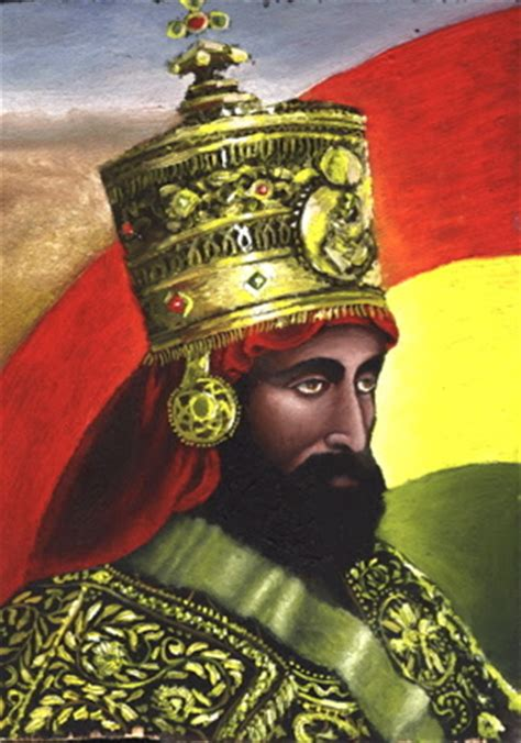 rastafari religious holidays