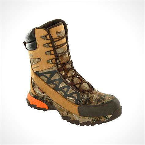 Ap Boot Waterproof Sepatu Hobby Work Boots bushnell mountaineer 10 quot boots mikeshouts