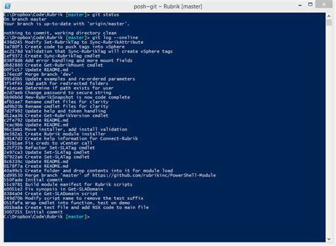 tutorial git shell local git server windows seodiving com