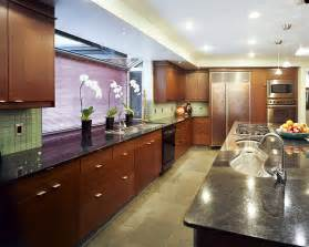 Kitchen Design Colour by Interior Design Education Kitchen Colour Schemes Modern