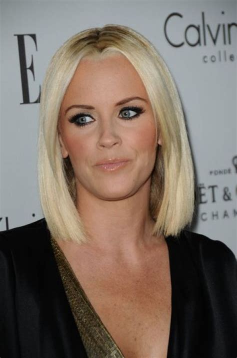 shoulder length bob hairstyles 2013 fashion trends