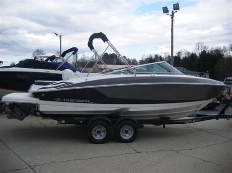 boat trader regal 2300 regal 2300 bowrider boats for sale in united states