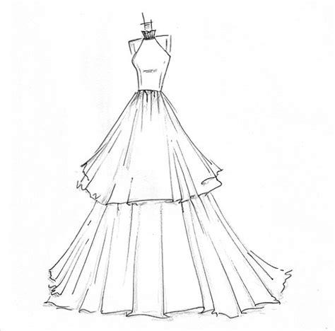 design clothes online sketch sketch 1 84 fashion illustrations pinterest sketches