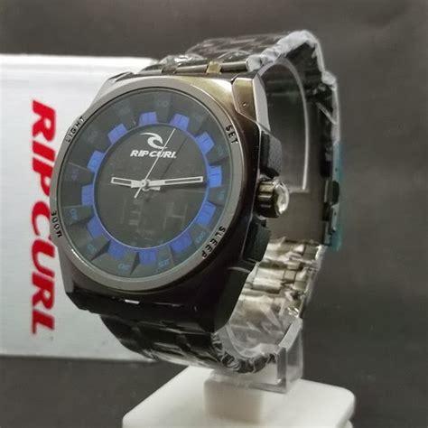 Pipeline Kaos Pria toko jam tangan di jogja jual aneka jam tangan ripcurl kw