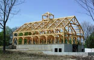 barn church design plans studio design gallery