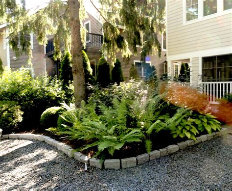 Flowers For The Shade Garden Shade Loving Plants Flowers For Your Front Back Yards Landscape Jobe S Landscape