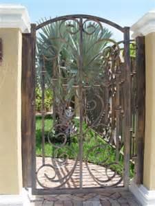 garden gate walk gates entry garden gates decorative entry