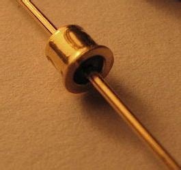 tunnel diode by 25 best ideas about semiconductor diode on japanese date electronics