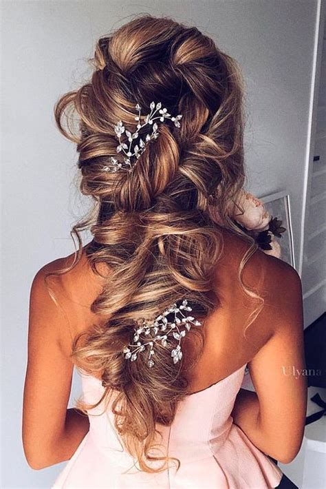 wedding hairstyles hair accessories bridal hair accessories of the