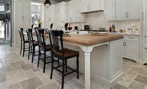 kitchen flooring ideas most popular designing idea modern small kitchen kitchen polished concrete floor new