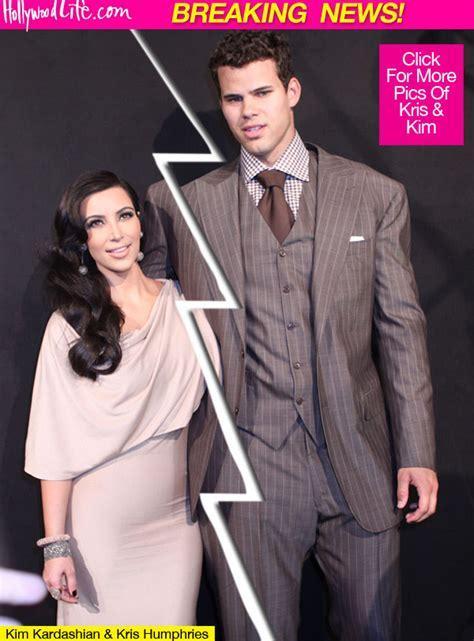 kim kardashian and kris humphries divorce timeline kris humphries kim kardashian divorce finalized they