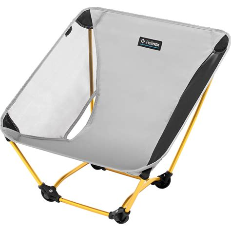 Ground Chair by Helinox Ground Chair Cotswold Outdoor