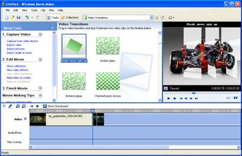 windows movie maker free download full version cnet portable windows movie maker windows download