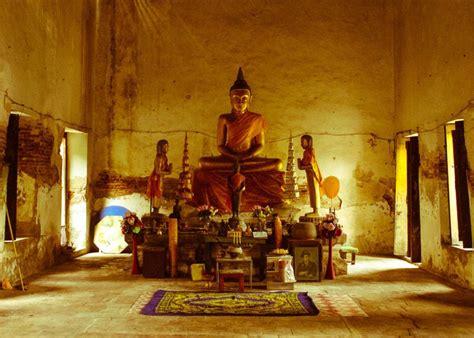 unique cool     bangkok thailand reisen