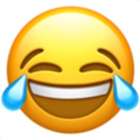 l emoji 1 l 233 moji 171 mort de rire 187 ou qui 171 pleure de rire 187 le