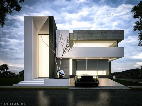 house plans for small houses small contemporary house plans best of interior big modern