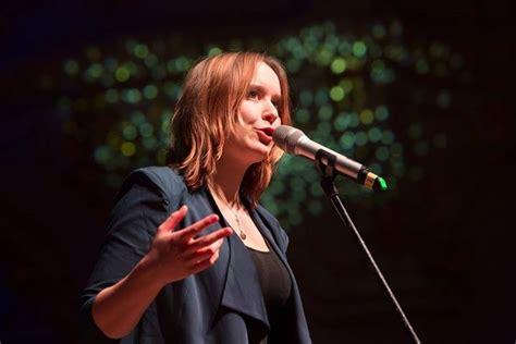 poetry slam dresden 2016 kommende veranstaltungen livelyrix poetry slam dresden im