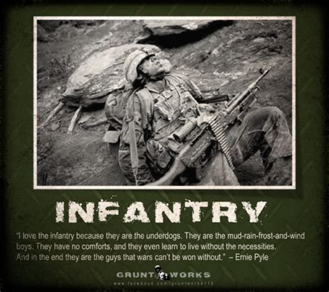 Infantry Memes - gruntworks on twitter quot god loves the infantry infantry