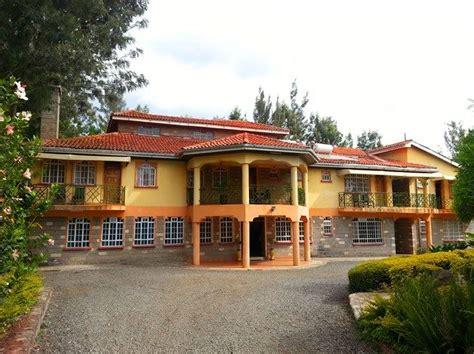 best designed houses in kenya best houses in kenya joy studio design gallery best design