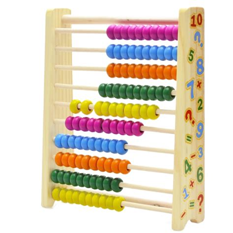 counting tool with popular maths tools buy popular maths tools lots from