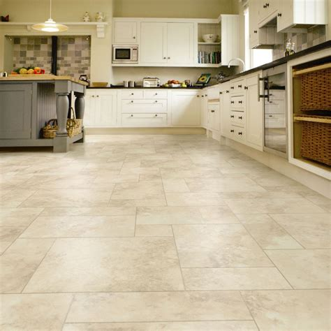 D Flooring Supplies Alderney From The Select Karndean Range Lm03